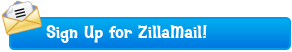 Sign Up for ZillaMail!